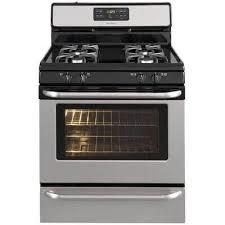 gas kitchen stove. Compact Gas Ranges; Full Size Ranges Kitchen Stove