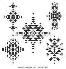 Navajo tattoo designs Peace Image Result For Navajo Tribal Designs Pinterest Image Result For Navajo Tribal Designs Tattoo Pinterest