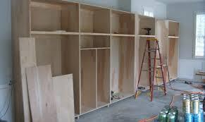 Cabinet : Amazing Garage Cabinet Design Brilliant Garage Door ...