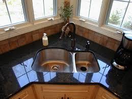 Corner Base Kitchen Cabinet Corner Sink Cabinet Kitchen Victoriaentrelassombrascom