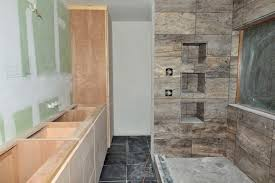bathroom remodeling austin tx. Austin Bathroom Remodel On For Remodeling Texas Ckcart Tx E