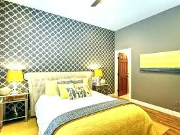 black white gray yellow bedroom black white and yellow bedroom grey white and yellow bedroom grey