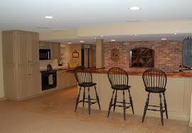 Basement Remodel Contractors New Design Inspiration