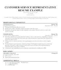 Good Objectives For Resume Career Objective On Resume Wikirian Com