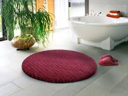 fresh sears bathroom rugs for large size of area rugs kitchen oval area rugs rugs sears inspirational sears bathroom rugs