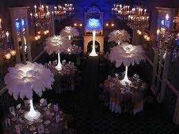 Wedding Design Ideas wedding design ideas 20 stuning wedding candlelight decoration ideas you will love wedding venue decoration theme