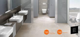 Sumérjase en el mundo de los productos de baño y wellness de alta calidad de villeroy & boch. Architectura Villeroy Boch
