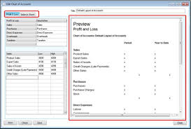 Whats New In Sage 50 Accounts 2012 The Wildcat Solution