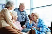 Seniorkom.at plattform für, senioren