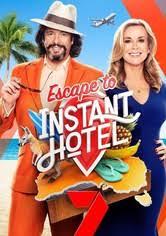 Bildresultat för instant hotel season 2