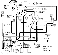 carburetor hoses diagram fixya zjlimited 516 jpg