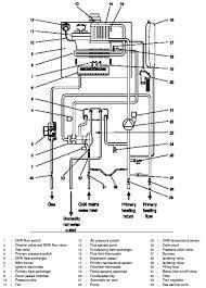 boiler manuals alpha he cb33