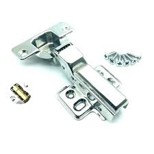 Types of cabinet hinges Surface Mount Image Of Types Of Cabinet Hinges Different Types Different Types Yhome Cabinet Door Hinges Types Yhomeco Types Of Cabinet Hinges Different Types Different Types Yhome