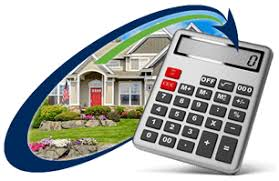 Conventional Mortgage Calculator Online Mortgage Calculator With Taxes And Insurance Jet
