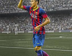 Neymar barcelona barcelona soccer lionel messi messi and neymar psg fc barcalona neymar jr wallpapers ronaldinho wallpapers paris saint wallpaper. Neymar Jr Wallpapers Hd 2020 The Football Lovers