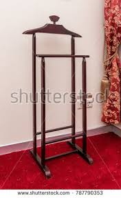 Hotel Coat Rack Floor Coat Rack Hotel Room Stock Photo 100 Shutterstock 22