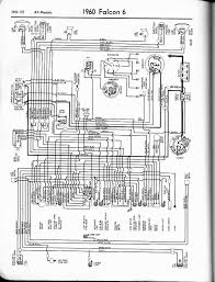 ford wiring diagram with electrical 1960 f100 wenkm com 1965 f100 wiring diagram at Ford F100 Wiring Harness