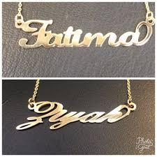 rhodium jewelers 1 stoneridge mall rd pleasanton ca