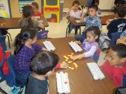 mrs wood s kindergarten class
