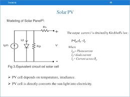 solar wiring diagram child and family blog solar pv circuit diagram fresh 12 volt lights elegant wiring diagram