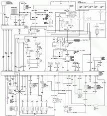 1985 ford f150 ignition wiring diagram wire center \u2022 1966 Ford Ignition Switch Wiring Diagram at 1992 Ford F150 Ignition Modula Wiring Diagram