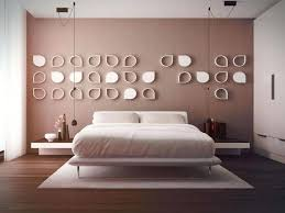 Married Couple Bedroom Small Bedroom Ideas For Married Couples