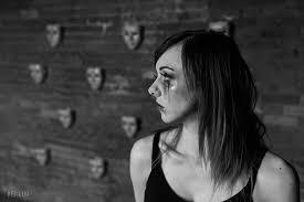 Alyson Lund - Model Portfolio - Posts | Facebook