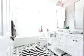 ikea stockholm rug rug in kids bathroom ikea stockholm rand rug reviews ikea stockholm rug