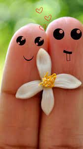 Cute Couple Love Wallpapers for Mobile ...
