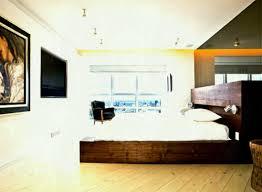 Nyc Luxury Studio Apartments And New York City Apartments Midtown - Nyc luxury studio apartments