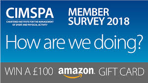 we cant do it without you and you can win 100 amazon voucher s surveymonkey co uk r cimspa survey pic twitter f1bgbgfhgb