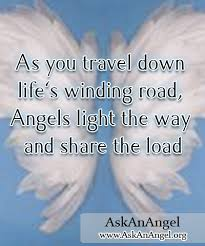 Angel Quotes Beauteous Angel Quote Ask An Angel Connect With Your Angels