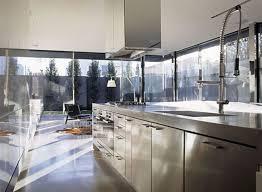 New House Kitchen Designs Interior Design Ideas Various Kitchen Table Designs For Modern