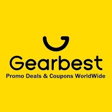 Xiaomi <b>Mijia 150PSI Tire Inflator</b> Air... - Gearbest Flash Sales Promo ...