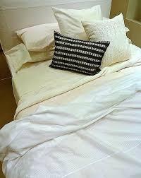 calvin klein bed sheets collection luxury bedding calvin klein bed linen uk