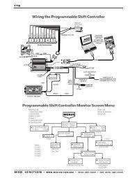 msd 7al box diagram touch wiring diagrams msd 7al box diagram wiring diagram for you msd 7531 vs power grids msd 7al box diagram