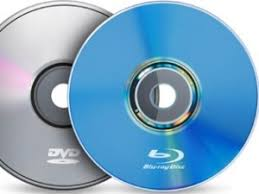 dvd vs cd wedding video on blu ray or dvd whats the big deal saratoga