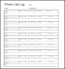 employee tree template phone list template excel discopolis club