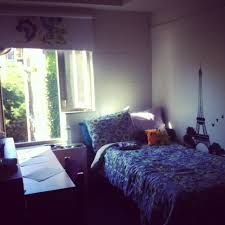 Double Rooms At Luxury Residence Halls Next To UF In Gainesville Luxury Dorm Room