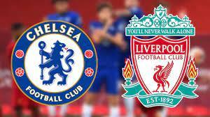 مباراة ليفربول ضد تشيلسي ضمن الجولة الثالثة من الدوري الانجليزي الممتاز و  القنوات الناقلة و التشكيلة المتوقعة للفريقين - شبكة القمة نيوز