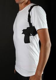 Tee Shirt Design Ideas T Shirt Design Ideas T Shirt Design Inspiration