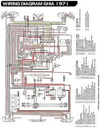 mitsubishi delica 96 wiring diagram wiring library 70 vw wiring diagram