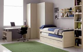 bedroom furniture for teenagers. Teen Bedroom Furniture (1) For Teenagers A