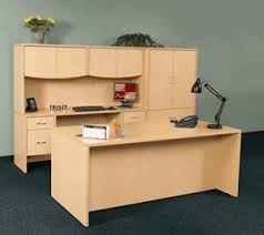 domain office furniture. Office Furniture Desk Domain S