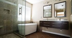 Bathroom Remodeling Md Adorable MDR DesignBuildRemodel