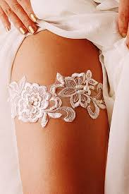 24 exquisite wedding garters for perfect wedding look wedding Wedding Garter Facts 24 exquisite wedding garters for perfect wedding look wedding garter facts
