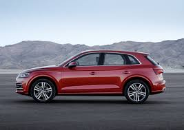 2018 audi q5. beautiful 2018 2018 audi q5  with audi q5