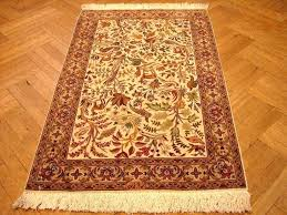 primitive area rugs country with stars rug coffee tables french full size of rooster wildlife large primitive area rugs