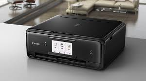 Best Printers 2018 Printer Reviews Buying Advice Tech Advisor