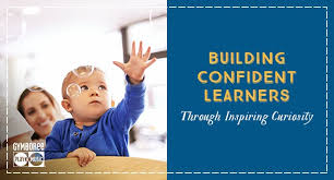 gymboree play has been fostering creativity and confidence in children ages 0 5 for over 40 years today there are over 700 locations in 40